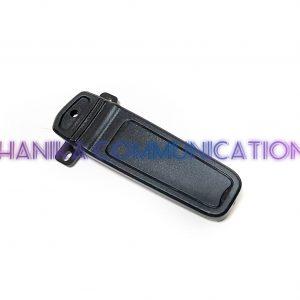 Belt Clip HT SPC SH10 Ori Jepitan Klip Handie Talkie Walky Talky