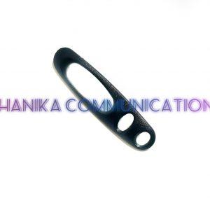 Plastik PTT HT GP308 Frame Handie Talkie Motorola Walkie Talkie
