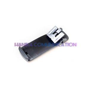 Belt Clip HT Voxter UV-W8 Weierwei VEV-700WP Maxone Q9 Klip Cantelan