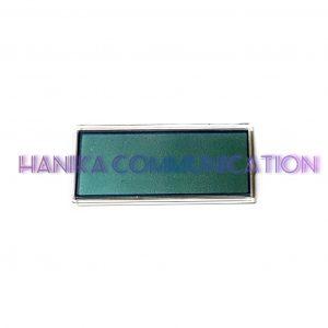 LCD HT Verxion UV-5RA UV-5RE Ori Baru UV5RA DM-5RA UV5R Layar Display