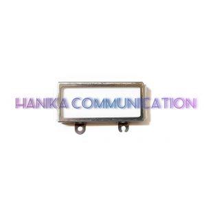 Frame LCD HT UV-5RA UV-5RE UV5 Verxion Baofeng Weierwei Case Rumah