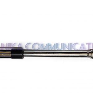 D Antenna ARH-770 Antena HT Dualband BNC M Kenwood Icom Yaesu ARH770