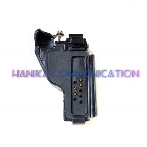 Adapter Mic HT XTS 2500 Motorola Adaptor XTS2500 XTS-2500 Konektor