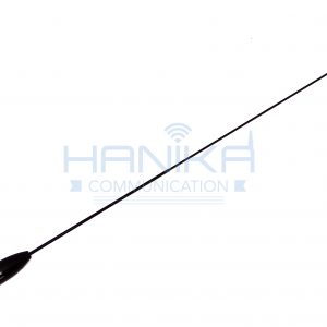 BRC SR-82M Antena HT Dual Band Motorola GP2000 CP1660 Lidi Lentur SR82