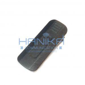 Belt Clip HT SPC SH20 Ori Jepitan Klip Handie Talkie Walky Talky