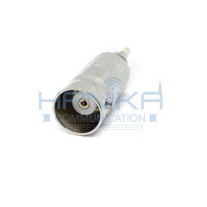 Konektor GP88 GP328 GP338 to BNC Female HT Connector