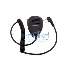 Extra Hand Mic Radcom HT Olinca Redell SMP Verxion Voxter Weierwei