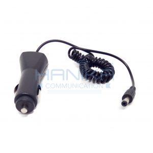 Charger Lighter Mobil HT UV-5 Baofeng Verxion UV5R UV-5R UV5RA UV5 Cas