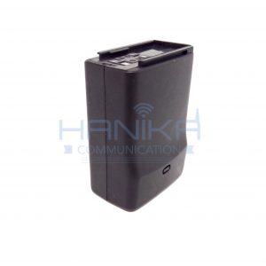 Icom BP-174 Baterai Handie Talkie IC-V68 600mAh V68 Ni-Cd Baterry
