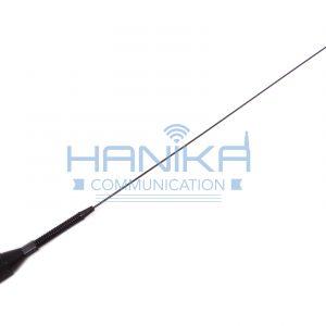 Sky2 M150-GSA Antena Mobil VHF 134 Baru Antenna Mobile M150 Hitam