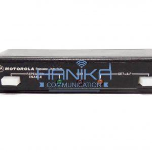 Bekas Motorola HLN3948B Repeater Interface COR Ori HLN3948