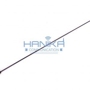 D Antenna RH536 Antena HT Dualband Motorola Baru Antena CP1660 CP1300