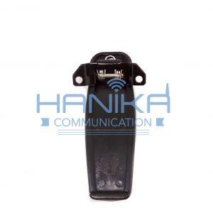 Belt Clip HT Olinca TH-9 Penjepit Klip Baru Jepitan Handie Talkie TH9