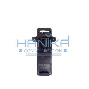 Belt Clip HT Olinca TH-38 Baru Penjepit Klip Handie Talkie TH38