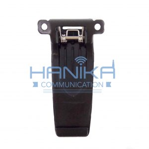 Belt Clip HT SME 338 Ori Baru Penjepit Klip Handie Talkie SME-338 338
