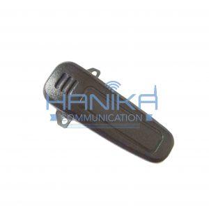 Belt Clip HT DN-701 Ori Baru Penjepit Klip Handie Talkie Dolton DN701