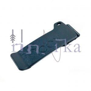 Klip HT Icom IC-V68 Belt Clip Jepitan Penjepit Walkie Talkie V68 ICV68
