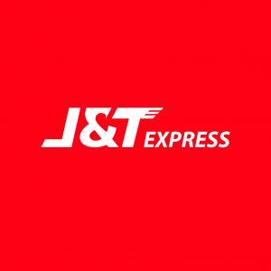 Logo_J&T_Merah_Square